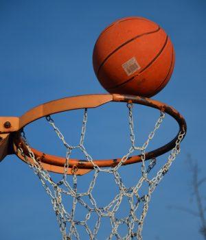 basketball-2172226_1920